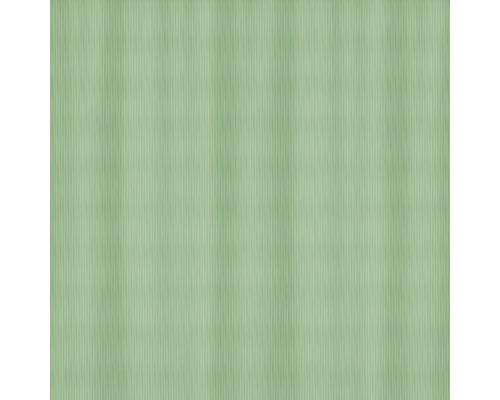 Duschvorhang Spirella Mera jade 180x200 cm
