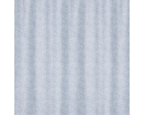 Duschvorhang Spirella Iio denim 180x200 cm