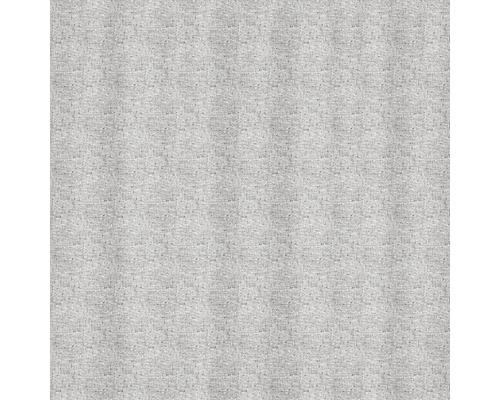 Duschvorhang Spirella IIO anthrazit 180x200 cm