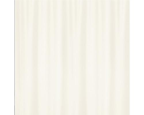 Duschvorhang Spirella Pure sand 180x200 cm