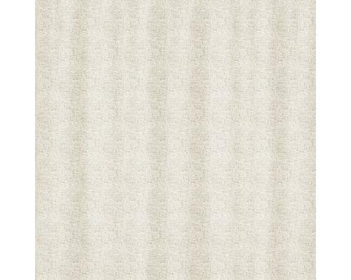 Duschvorhang Spirella Ilo sand 180x200 cm
