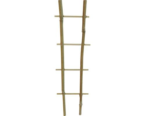Bambus-Rankgitter FloraSelf 35 cm, holz