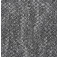 Teppichfliese Quartz granit 50x50 cm