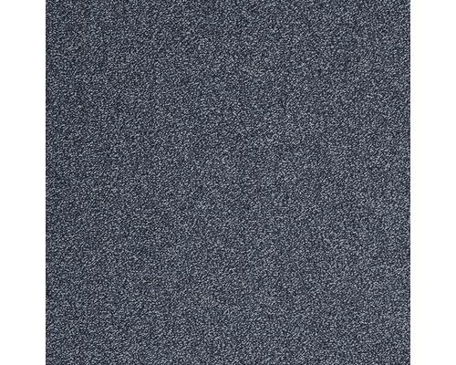 Teppichfliese Evolve azur 50x50 cm