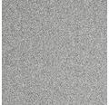 Teppichfliese Evolve elfenbein 50x50 cm