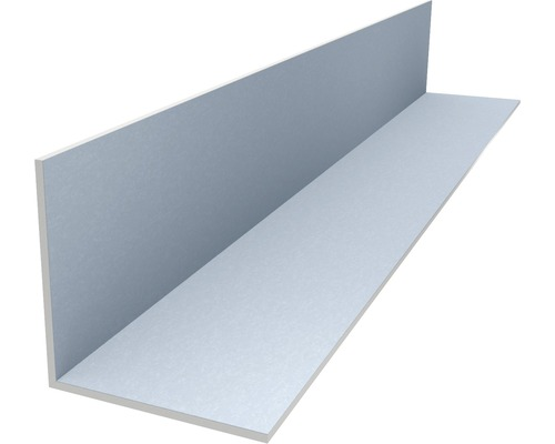 Formteil KNAUF GKFI 2000x30x30 mm inkl. V-Fräsung und Klebefuge