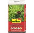 Herbstrasendünger FloraSelf Select 10 kg / 320 m²