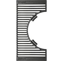 Tenneker HALO Grillrost 48 X 24 cm mit Ausschnitt