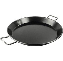 Tenneker HALO Kochpfannen-Einsatz 30 cm