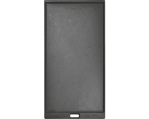 Tenneker® HALO Grillplatte 48 X 24 cm