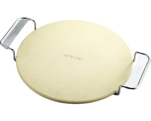 Tenneker® Pizzastein 30 cm für Platform System