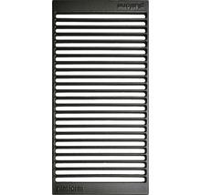 Tenneker HALO Grillrost 48 X 24 cm