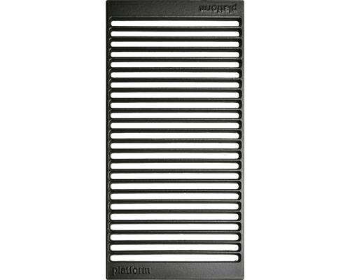 Tenneker® HALO Grillrost Backofenrost Ofenrost Gitterrost Grillgitter 48 X 24 cm