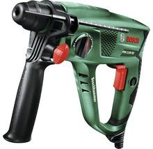 Bohrhammer Bosch PBH 2100 RE