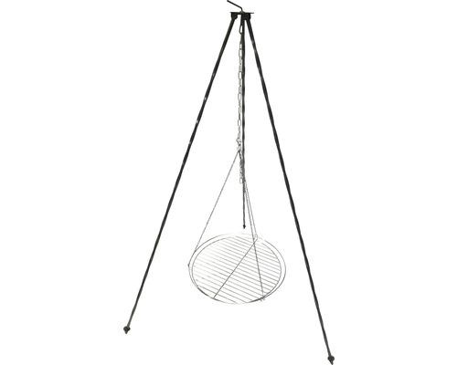 Buschbeck Dreibein für Feuerschalen Ø 80 und 100 cm Stahl
