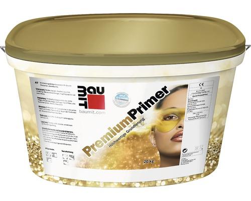 Universalgrundierung Baumit Premium Primer 20 kg
