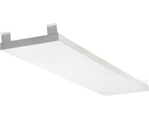 BEAM-IT-UP Ablagefläche 120x60x35 cm