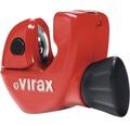 Mini Rohrabschneider Virax Kupfer 16 MM