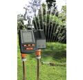 GARDENA Bewässerungscomputer C 2030 duo plus