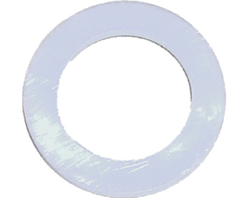 Unterlegscheibe DIN 125, 4,3 mm Polyamid, 100 Stück