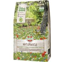 Blumenwiesensamen 'Sperli's Naturwiese' 0,25 kg / 30 m²
