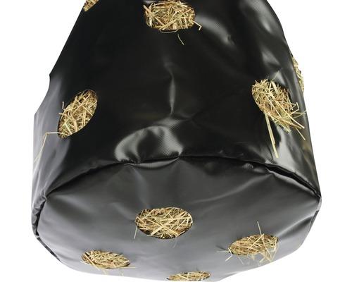 Hay Bag klein