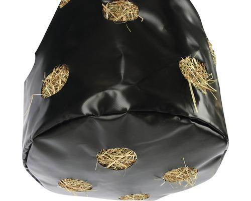 Hay Bag groß