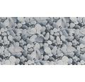 Anti-Rutschmatte Stones 65 cm breit (Meterware)