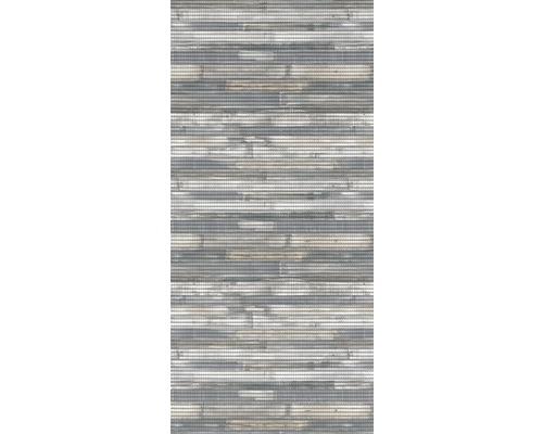 Anti-Rutsch-Matte Walkway Vintage 65x180 cm