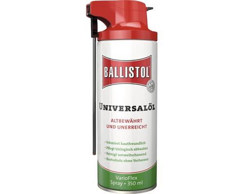 Universalöl Ballistol VarioFlex 350 ml