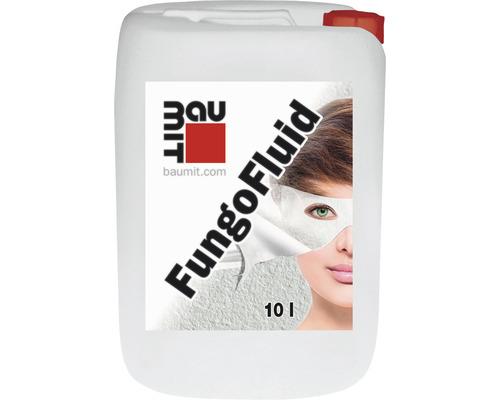 Baumit FungoFluid 10 l