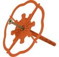 Baumit KlebeAnker Orange 300 Stk.