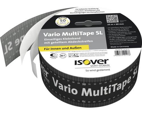 Klebeband ISOVER Vario MultiTape SL 25 m