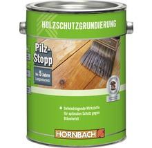 Holzgrundierung außen 2,5 l
