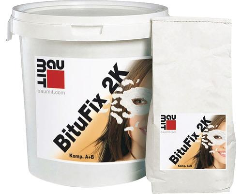 Kleber Baumit BituFix 2K 30 l