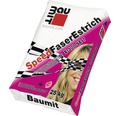 Estrich Baumit SpeedFaserEstrich E300 SE7 25 kg