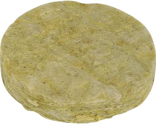 Rondelle Baumit Speed Mineral 100 Stk.