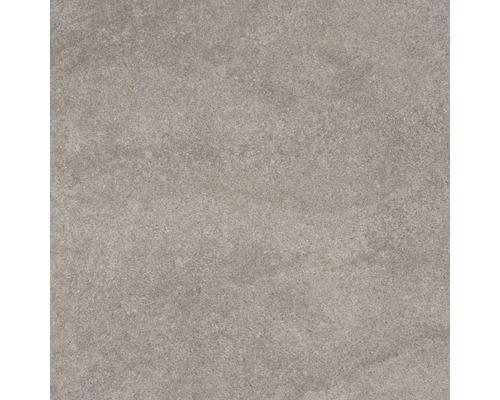 Feinsteinzeug Bodenfliese UDINE beige-grau 60x60 cm rektifiziert