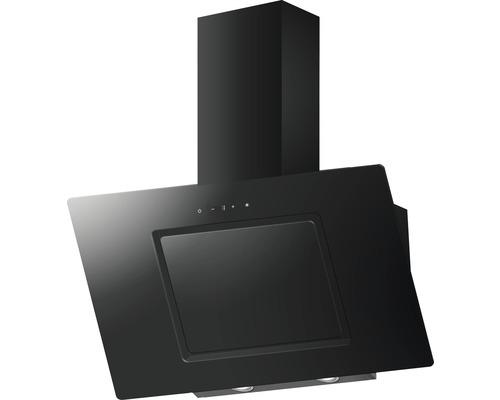 Dunstabzugshaube PKM S26-90 BBTY 89,50 cm schwarz