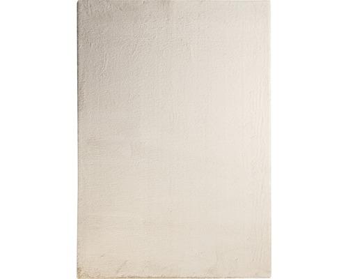 Teppich Romance beige 140x200 cm