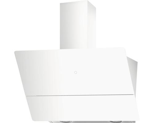 Dunstabzugshaube PKM S27-90A+WTY 90 cm weiß