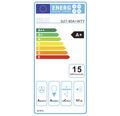 EEK_Energieeffizienzlabel