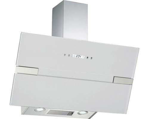 Dunstabzugshaube PKM S25-90 AWTH 90 cm weiß