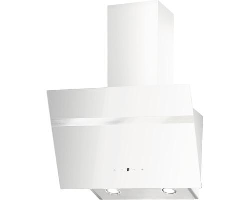 Dunstabzugshaube PKM S20-60 AWTY 59,5 cm weiß