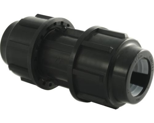 Kupplung für KWL 25x25 mm