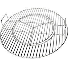 Tenneker® Grillrost Eclipse Ø 47 cm