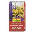Gärtner-Blumenerde FloraSelf Select, 35 L