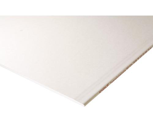 Gipskartonplatte Knauf GKF 2600x1250x15 mm