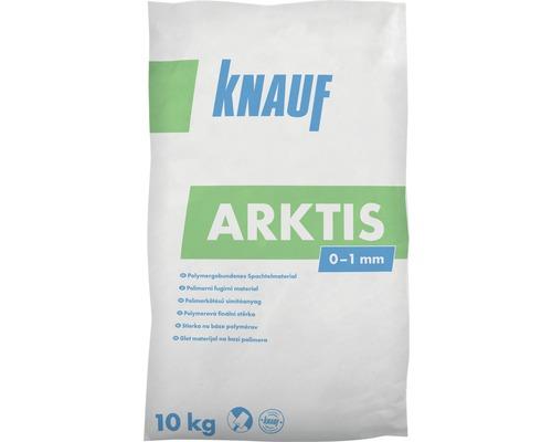 Spachtelmasse Knauf Arktis 0-1 mm 10 kg