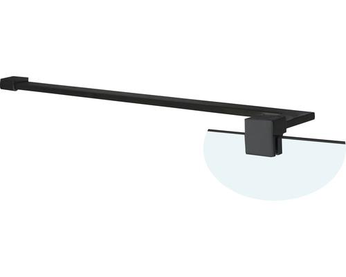 Stabilisationsbügel basano Modena L-Form 61 cm schwarz